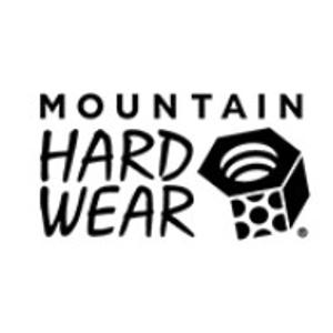 低至5折+包邮Mountain Hardwear官网特价区 户外夹克、羽绒服等上新