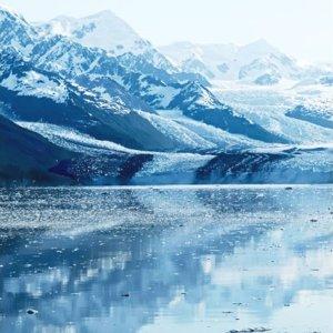 From $399Princess Cruise Line Alaska Inside Passage Sale