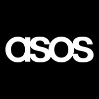 低至3折ASOS 精选男女服饰鞋履,潮包热卖