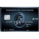 赠5万会员奖励积分 超多兑换方式美国运通 Amex Explorer信用卡 每年$400旅行