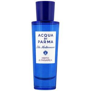 Acqua di Parma桃金娘加州桂 30ml