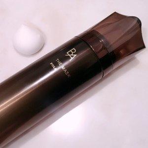 低至6折 收BA泡泡面膜POLA 精选护肤产品折上折热卖