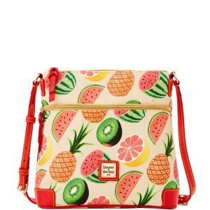 MARRKNULLAmbrosia Crossbody