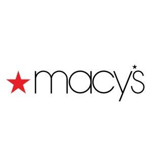小家电$7.99,美妆套装$10起黑五预告:Macy's 2018黑五星期五海报出炉 全场满$25减10或满$50减20