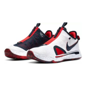 Nike PG4 Basketball Shoes