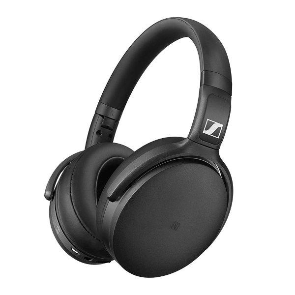 Sennheiser HD 4.50 封闭式 无线降噪耳机