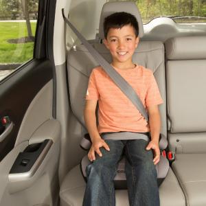 $19.99(原价$24.97)Cosco Top Side 儿童汽车安全座椅 超低价收