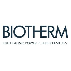 新品眼霜 8.5折+赠5件中样独家:Biotherm 碧欧泉无门槛8.5折热卖 收奇迹水