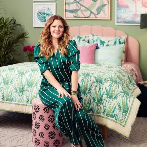 As low as $12Drew Barrymore Flower Home