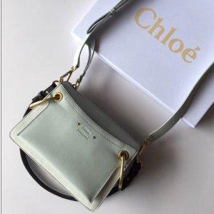 低至5折+额外8折Chloe 季中大促 收Faye、Roy系列美包 还有超多美衣等你来选