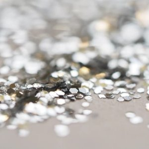 银在护肤领域的应用,原来如此神通广大为什么银可以作为护肤化妆品中的原料?小编来为你科普