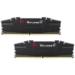 $179.99G.SKILL Ripjaws V 16GB (2 x 8GB) DDR4 3200 Memory