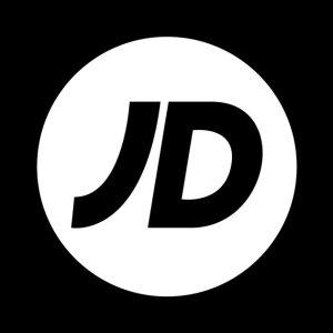 低至4折JD Sports 大促区 Nike、adidas、Converse 运动大牌捡漏
