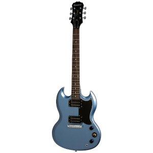 Epiphone 限量版SG Special-I 电吉他 三色可选