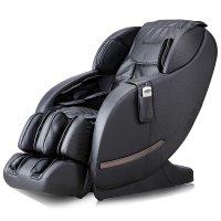 Best Massage  豪华零重力全自动按摩椅