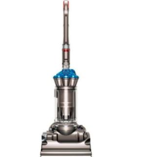 $199Dyson DC33 Multifloor Bagless Upright Vacuum