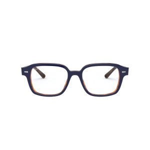 Ray-Ban0RX5382 Glass Fram