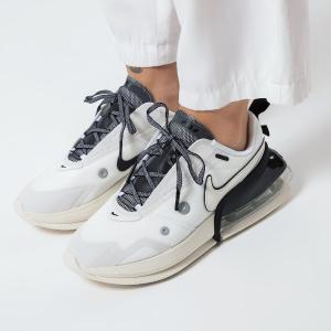 低至5折+额外7.5折+包邮Nike官网 女款休闲运动时尚潮鞋促销 $44起 Vapormax也参加