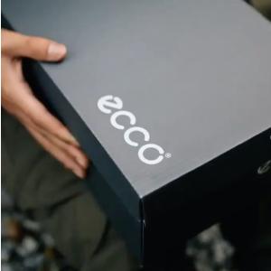 低至4折 史低€25起入手Prime Day 狂欢价:ECCO爱步 欧洲四大休闲鞋之一  折扣季入手最划算