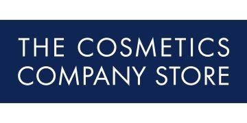 Cosmetic Company Store