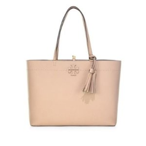 5fe2846157b Tory Burch Handbags Sale   Saks Fifth Avenue Up To 40% Off - Dealmoon