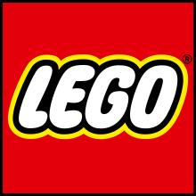 8折 + 额外惊喜折扣Lego乐高 精选拼搭玩具热卖 Moive2、新际大战系列参加