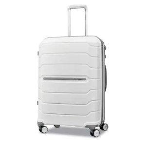 SamsoniteFreeform 26寸硬壳行李箱