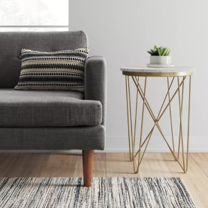 Target Threshold Opalhouse Project 62 Furniture Sale 25 Off