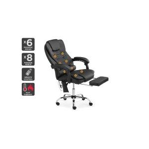 电脑椅| Chairs |