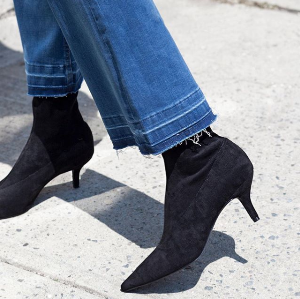 Extra 50% OffSale and Clearance Styles @ Steve Madden