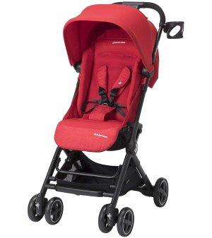 $175.99Maxi-Cosi Lara Lightweight Stroller Sale @ Albee Baby