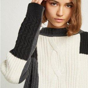 低至3折!上新:French Connection官网大促升级 白菜价入法式美衣