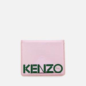 KenzoLogo 卡包