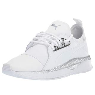 From $23.42($100)PUMA Women's Tsugi Apex Jewel Sneaker
