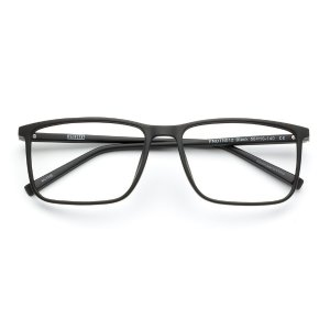 FNDTN012-56 眼镜