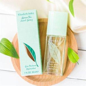 $14.75Elizabeth Arden Green Tea Eau De Perfume Spray For Women