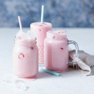 低至7折 $2.8起收瘦身奶昔最后一天:Exante官网 健康代餐奶昔饮品 一条仅10卡,2克碳水