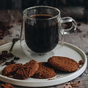 新用户8.5折 超多风味咖啡可选Whittard 醇香咖啡专场 实现生椰拿铁自由 低卡低糖 让你欲罢不能