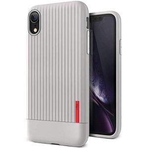 $2.8 VRX Design iPhone XR/XS Max Case