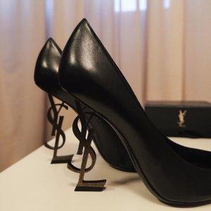 额外7.5折 SW短靴$230收最后一天:NM Last Call 美鞋美包热卖 Chloe小C包好价收