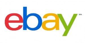 每日更新推荐eBay官网 全场满$30享9.5折