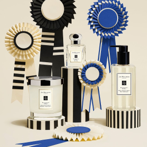 Free Fragrance SamplesNew Arrivals: Jo Malone Fragrance Products