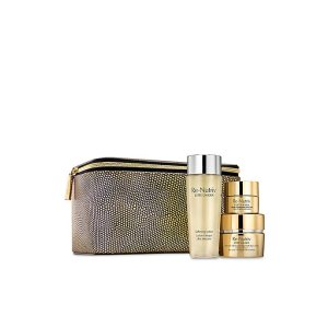 Estee LauderThe Secret of Infinite Beauty Ultimate Lift Regenerating Youth Collection for Eyes - $250 Value!