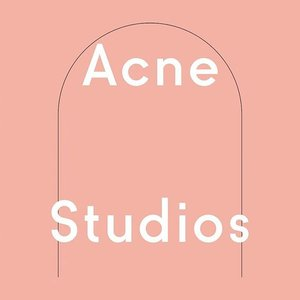 Up to 40% OffTHE OUTNET Acne Studios Sales