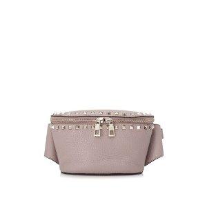 Valentino GaravaniRockstud Waist Bag