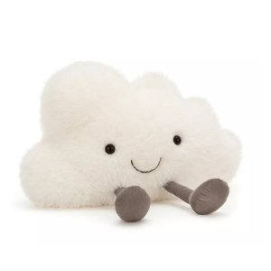 Get A $25 Reward Card for Every $100Bloomingdales Jellycat Gift card Sale even