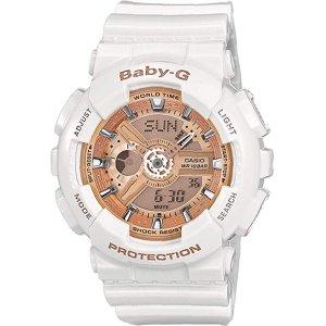 CasioBaby - G