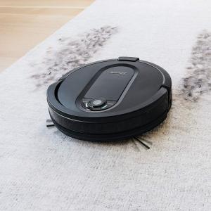 $399.99(原价$699.99)Shark RV1001AEC iQ 扫地机器人 带Wifi连接 懒人必备