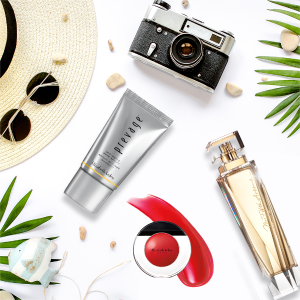FLASH EVENT! 30% OFFWith $175 orders @ Elizabeth Arden