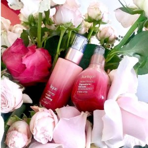 Dealmoon Exclusive! 30% offWith Rosewater Balancing Mist @ Jurlique